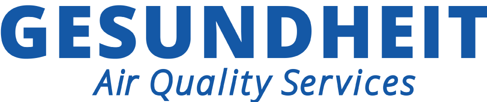 Gesundheit Air Quality