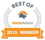 HomeAdviser_boha2015