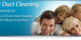 Airductcleaning Banner